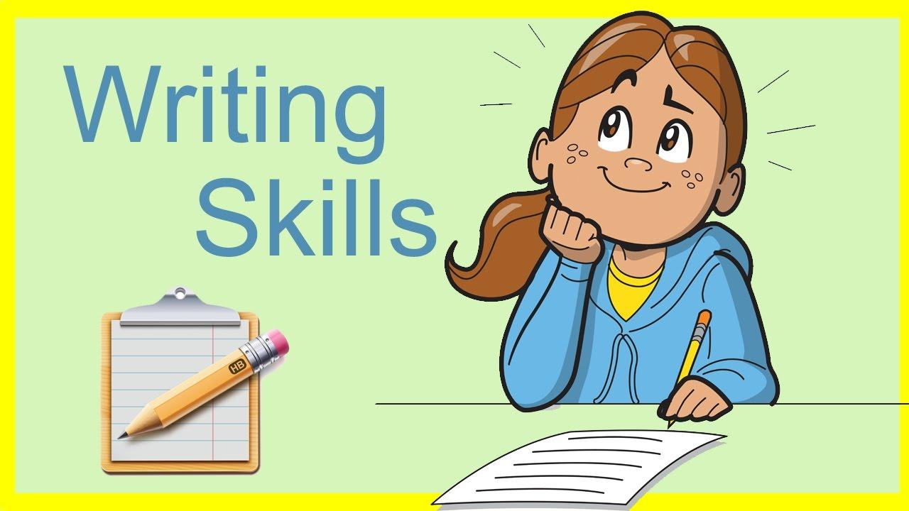CẢI THIỆN KHẢ NĂNG VIẾT và NÂNG ĐIỂM WRITING