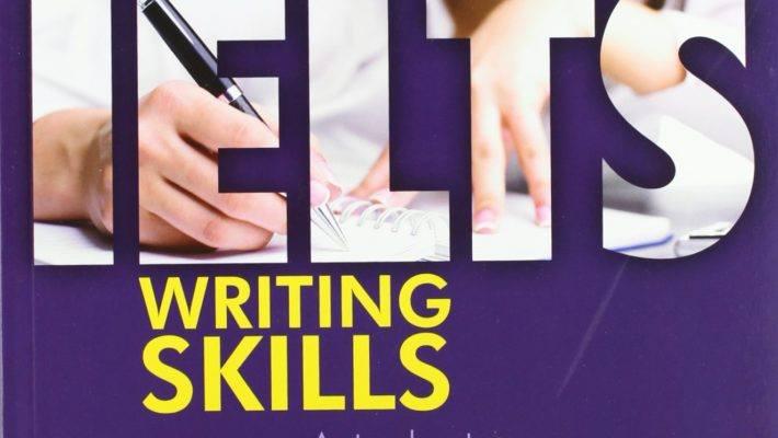 TRÁNH LỖI GẶP WRITING 5.5 DÙ ĐIỂM OVERALL 6.5-7.0