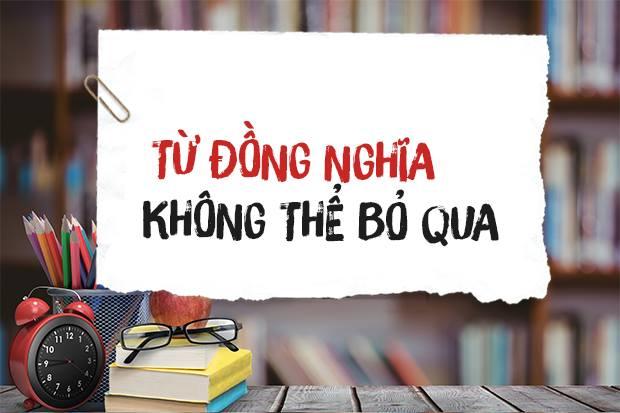 "NÂNG BAND IELTS CHO CỤM ""A LOT OF"" ""LOTS OF"