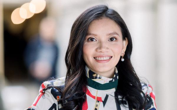 """CEO ELSA Văn Đinh Hồng Vũ: """"Tôi đã gọi vốn 7 triệu USD từ Google như thế nào?"""""""