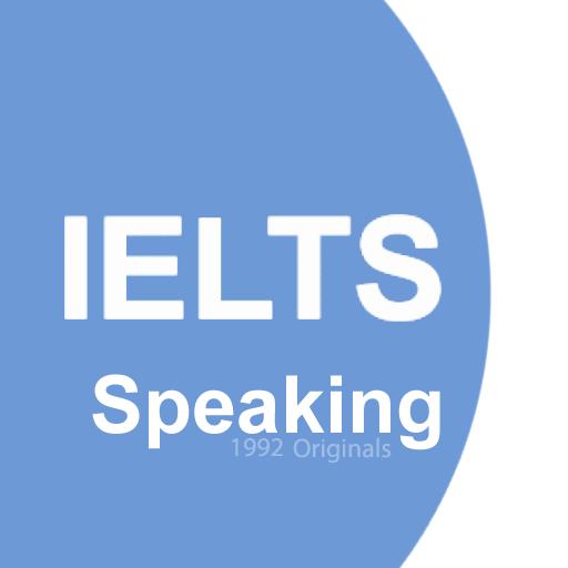 KINH NGHIỆM TỰ HỌC IELTS SPEAKING 8.5