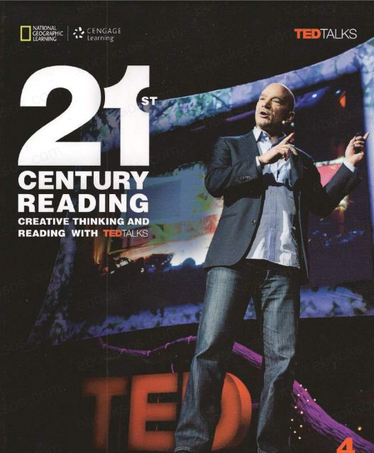 Tài liệu hay để luyện Reading IELTS