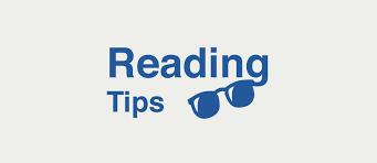 Một số phương pháp và tips cho IELTS Reading