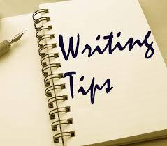 Tips quản lý thời gian khi thi Writing