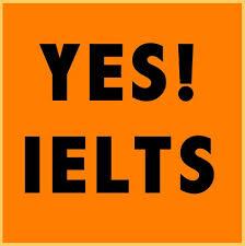 6 cuốn sách bao quát toàn bộ những gì bạn cần cho Ielts