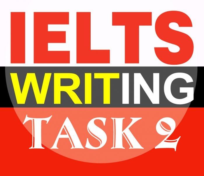 12 cụm từ đồng nghĩa hay dùng để paraphrase trong ielts writing task 2