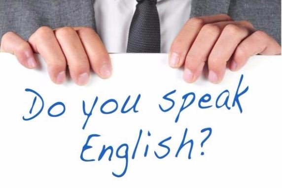 Những tính năng cần có trong phần mềm luyện nói tiếng anh chuẩn hay nhất