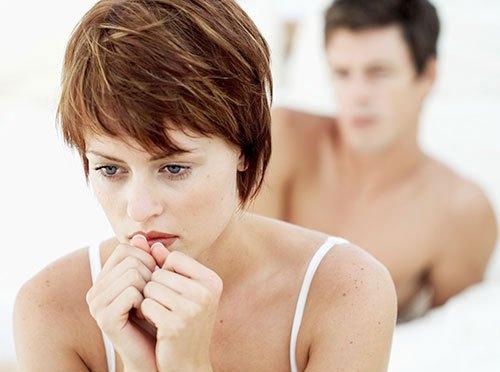 Mụn cóc sính dục ở phụ nữ khi mang thai nguy hiểm như nào?