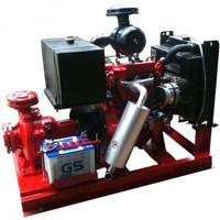 Máy bơm nước chữa cháy diesel hyundai 20HP Hãng sản xuất: HYUNDAI Xuất xứ: Hàn Quốc