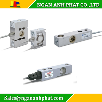 LOADCELL DANG THANH UNIPLUSE VIET NAM