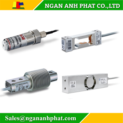 LOADCELL DANG DON DIEM UNIPLUSE