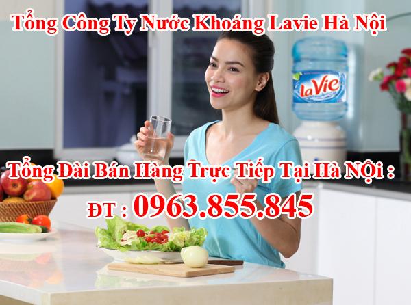 http://file.talaweb.com/u1096132/home/%E1%BA%A2nh/Dai-ly-nuoc-khoang-lavie%20%288%29.jpg