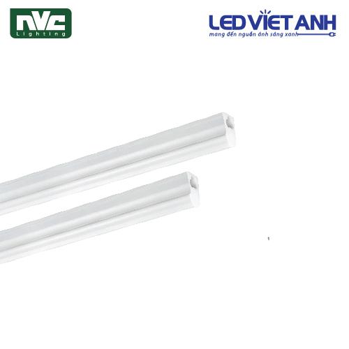 Đèn tuýp led T5 NVC T5G12 công suất 14W