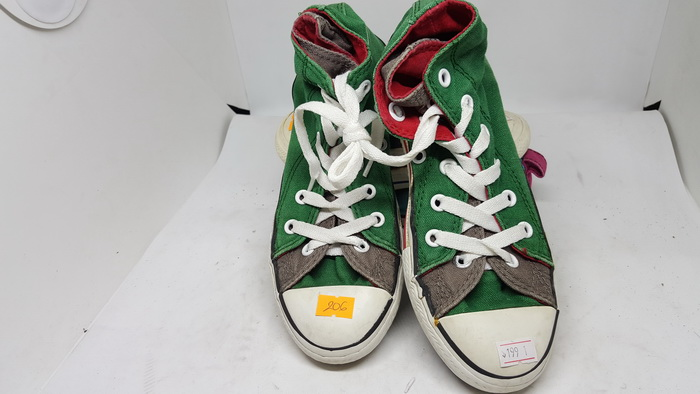 CONVERSE - SIZE 1- MS 206