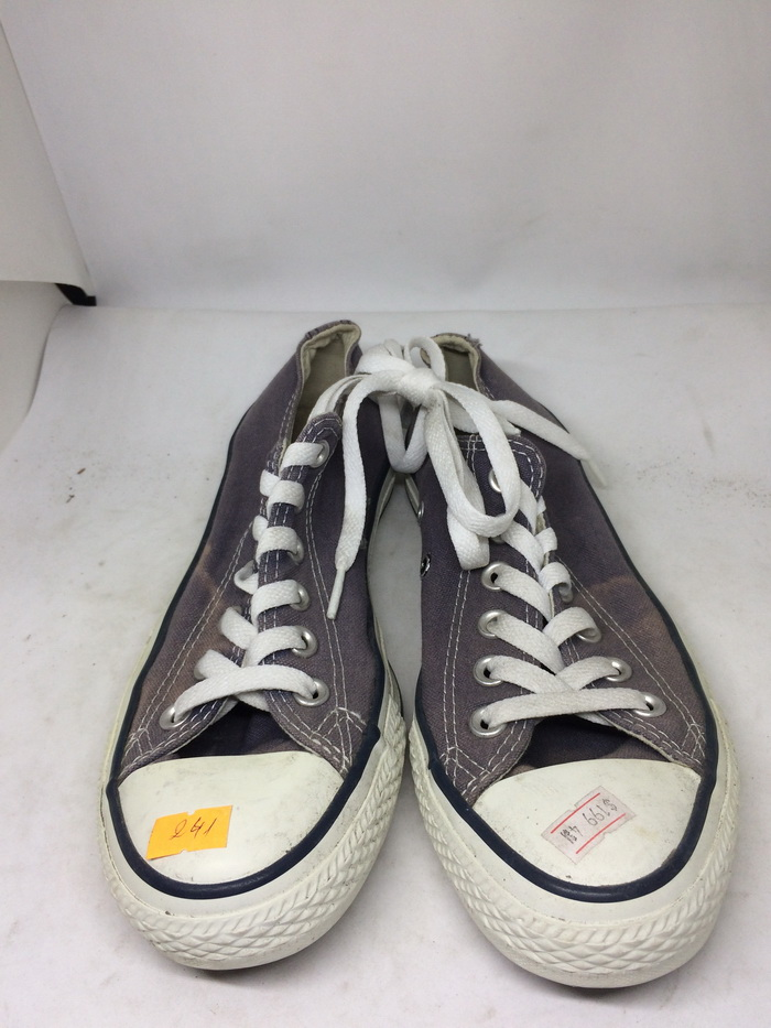 CONVERSE - SIZE 4.5- MS 241