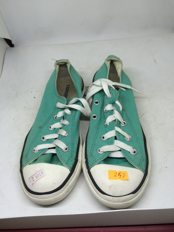 CONVERSE - SIZE 2- MS 247