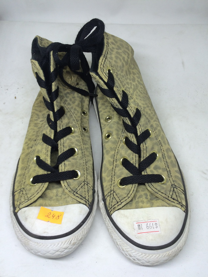 CONVERSE - SIZE 1.5- MS 248