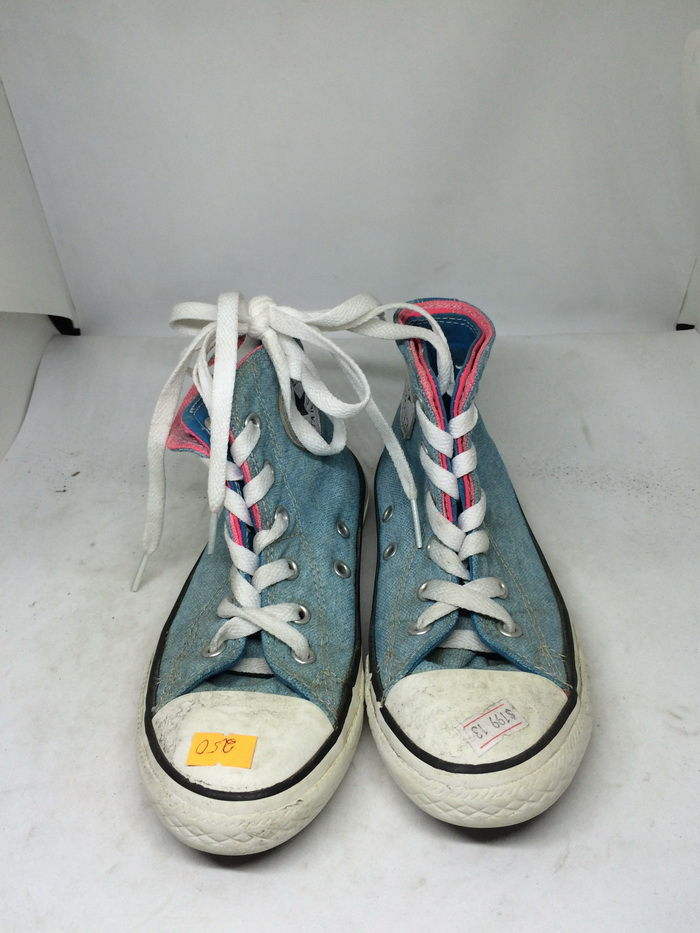 CONVERSE - SIZE 13- MS 250