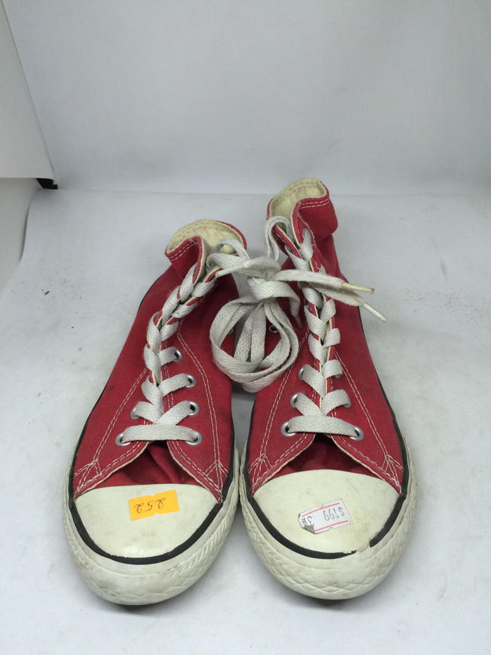 CONVERSE - SIZE 3.5 - MS 252