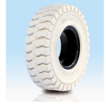 Lốp đặc xe nâng NEXEN SOLIDPRO 21X8-9