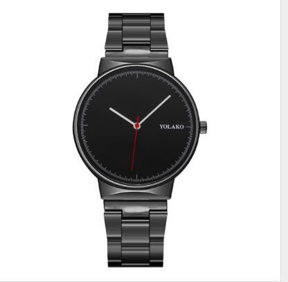 Đồng hồ đeo tay nam YOLAKO