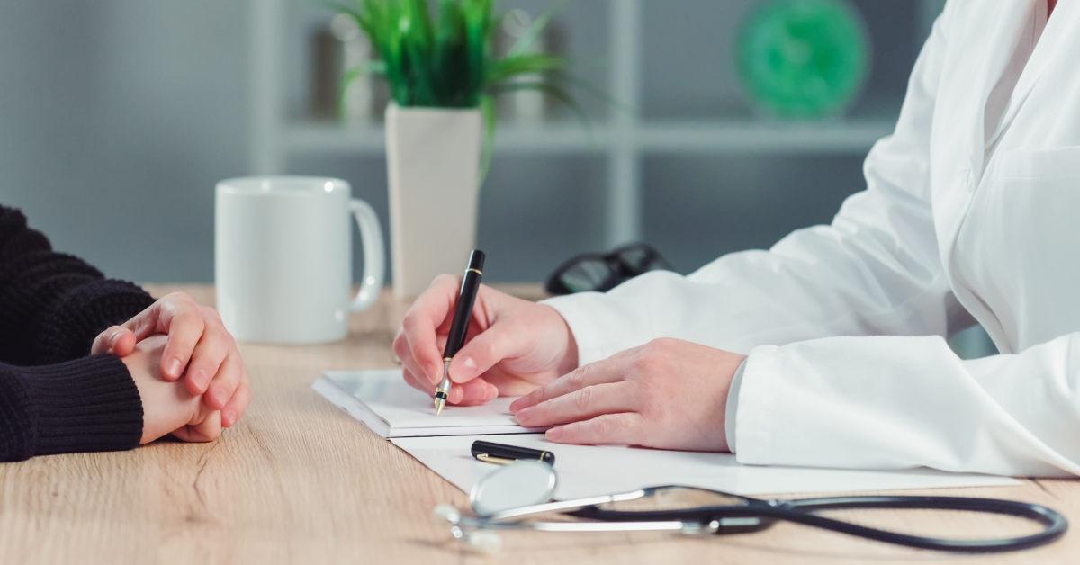 Nguyên nhân đau tinh hoàn và nên làm gì khi đau tinh hoàn