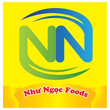 NHƯ NGỌC FOODS