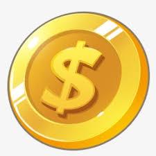 Thanh toán bằng tiền mặt hoặc chuyển khoản