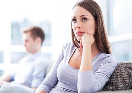 Bệnh viêm âm đạo là gì? có nguy hiểm như bạn nghĩ hãy không?