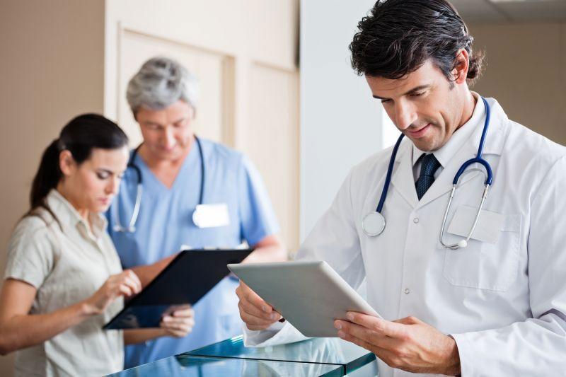 Hướng dẫn về Xả âm đạo: Điều gì là bình thường và khi nào bạn nên gọi bác sĩ?