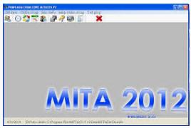 Mitaco 5v2