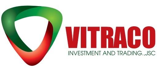 Công ty cổ phần Đầu tư và Thương mại Vitraco