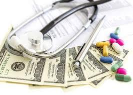 Chi phí chữa rối loạn cương dương mất bao nhiêu tiền