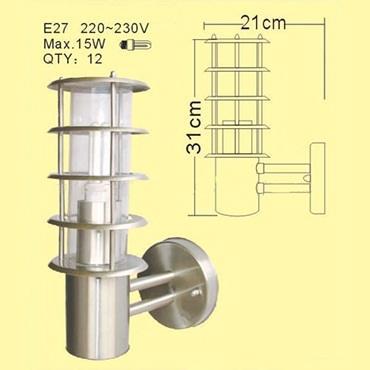 Đèn treo tường phong cách hiện đại ROL295