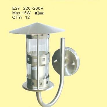 Đèn vách tường hiện đại ROL300