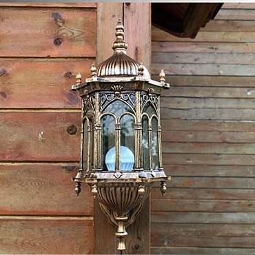 Đèn treo tường trang trí cao cấp ROL481
