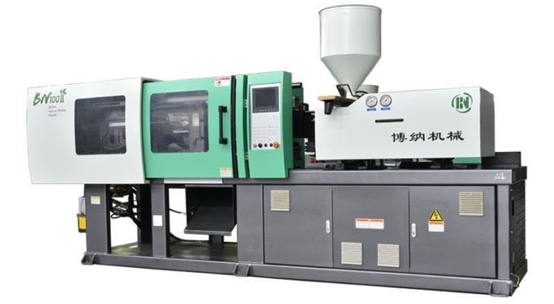 ản phẩm: máy ép nhựa Bona(máy thuỷ lực) Máy ép nhựa UWA( máy điện)