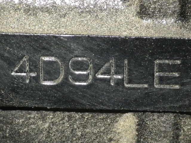 Xe nâng dầu Komatsu FD25C-17