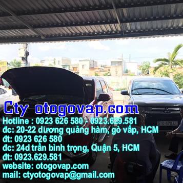 Gương kính xe hơi / kính ôtô / dán kính ôtô / kính chiếu hậu / sửa gương kính ôtô