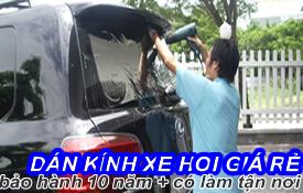 dan kinh oto, dan kinh xe o to, dan kinh xe oto, dan kinh xe hoi, dán kính ô tô, dán kính xe hơi