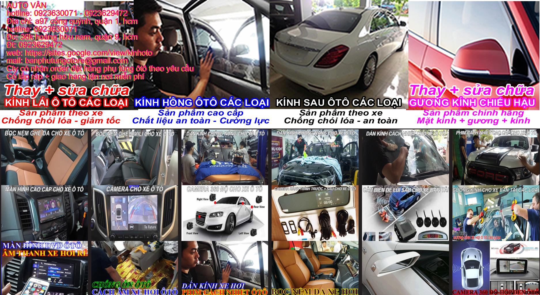 liên hệ guong kinh xe oto, guong kinh xe hoi, gương kính ô tô, gương kính ôtô, gương kính xe ô tô